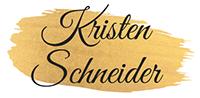 Kristen Schneider Consulting
